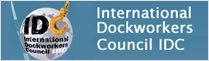 international-dockworkers